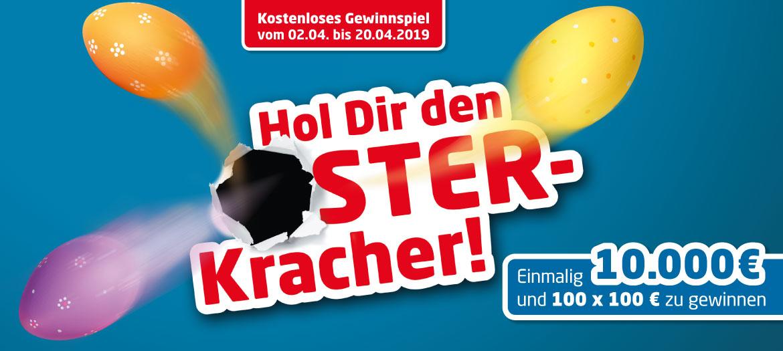 Lotto Schleswig-Holstein Sonderauslosung